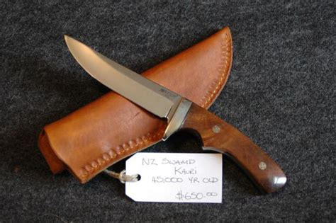knife business for sale knives for sale