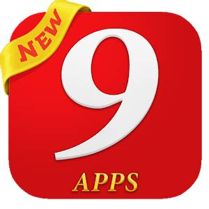 new 9apps download free 2017 for android