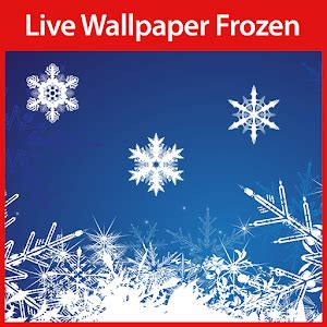 frozen live wallpaper free download download frozen live wallpaper for pc