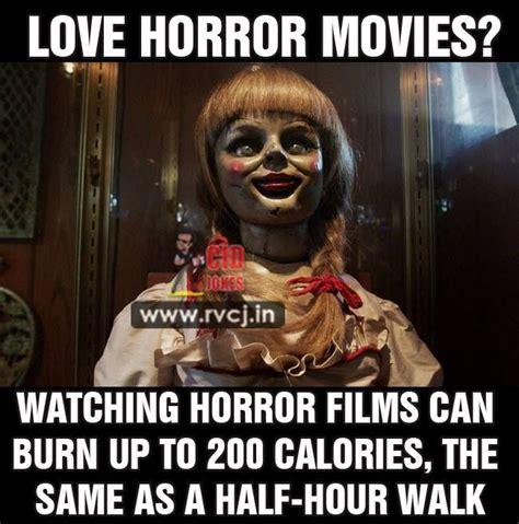 horror film quotes funny 536 best scream factory images on pinterest scream