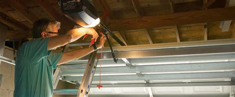 Garage Door Repair Riverview Fl Garage Door Contractor Riverview Fl Copper Top Garage Doors