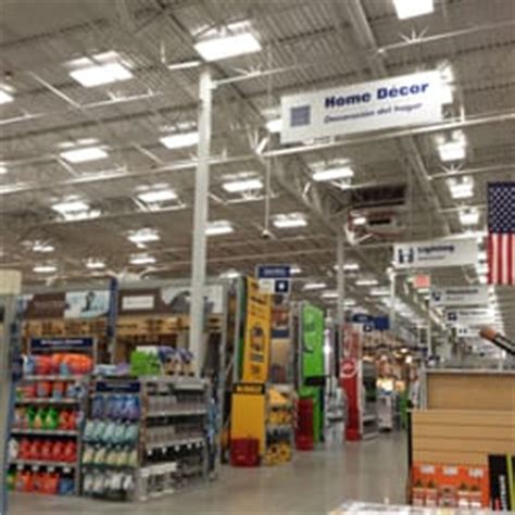 lowe s home improvement building supplies lincoln ne