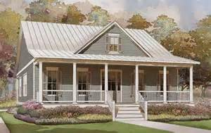 Home Design Resource Wilmington Nc by Wilmington Cottage House Plan I Small Cottage House Plan