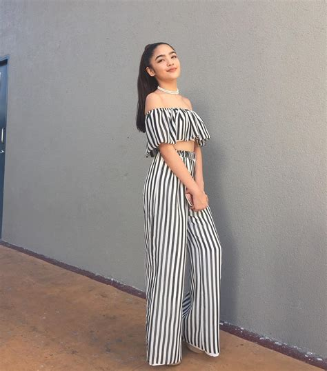 pimpandhost album upload new style for 2016 2017 52 beautiful photos of andrea brillantes that we are all