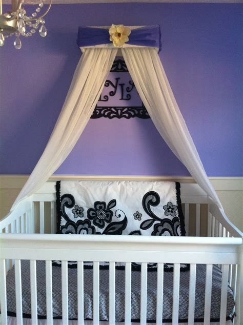 Baby Canopy Cribs Canopy Crib Baby Canopy Crib Canopies And Cribs