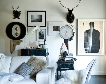 pintrest inspiration wolf and deer den living room ideas tablo ve duvar s 252 sleri nasıl asılmalı yapı dekorasyon 360