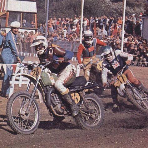 motocross bike shops in kent italo forni motocross 70 80 years