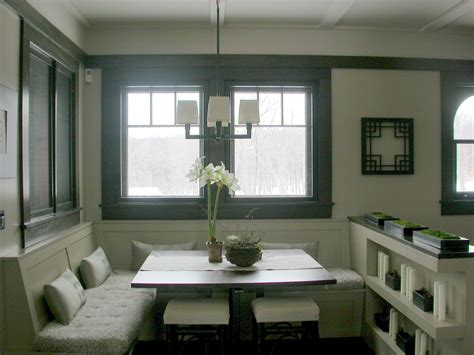 pictures of banquettes pictures of kitchen banquettes randy gregory design easy kitchen banquette plans