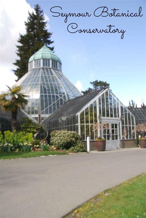 China Garden Lakewood Park by 25 Best Ideas About Tacoma Washington On
