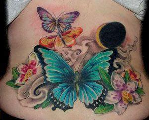 butterfly tattoo i am legend 37 best butterfly tattoo images on pinterest butterflies