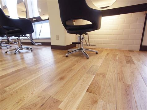 prefinished hardwood floor installation cost wood flooring installation prefinished hardwood flooring