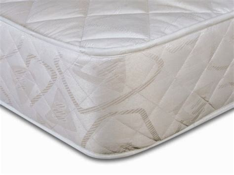Orthopedic Mattress Reviews by Breasley Postureform Supreme Ortho Mattress Reviews