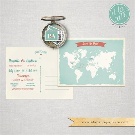 Wedding Card Route Map by 100 Map International Map Of Vienna International