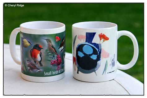 design a mug online australia bird mug designs photo cheryl ridge photos at pbase com