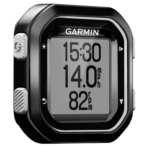 garmin edge best price 1sale garmin edge 25 bundle bike computer best bike