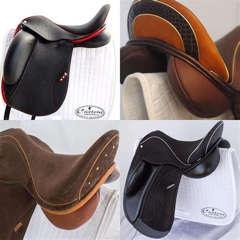 best saddles best 25 dressage saddle ideas on