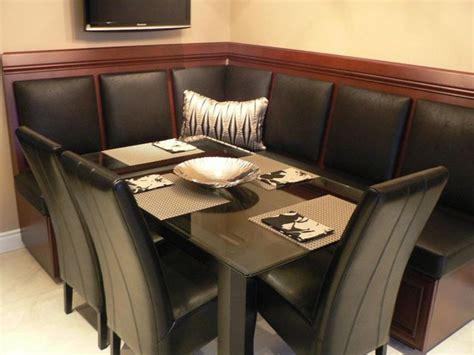 Floor And Decor Smyrna Ga by 100 Kitchen Bench Designs Kitchen Bench Height