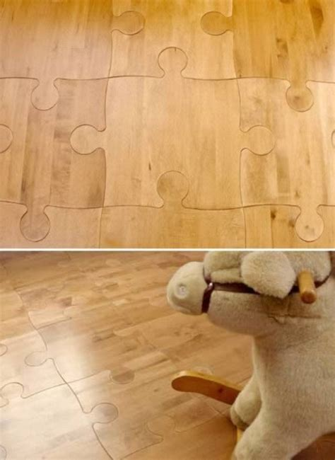 cool floor designs 10 most unique flooring designs for exhibition pouted