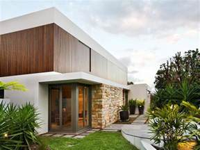 Home Design Outside Look Modern by Home Exterior Design 5 Ideas Amp 31 Pictures