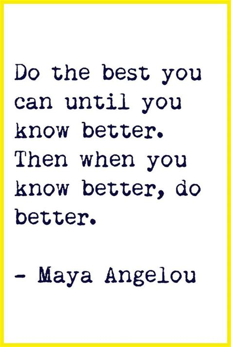 Change Angelou Quotes Quotesgram