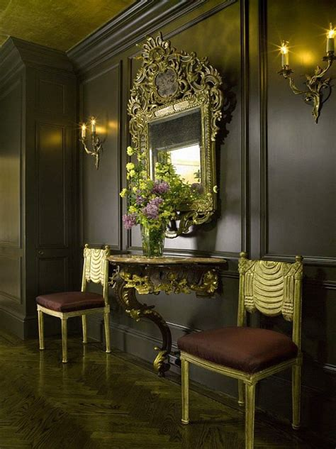 home decor for walls wall paneling ideas to decor your interior in maximum ways