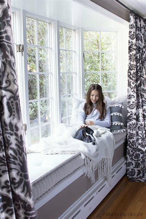 cool seats for a bedroom 30 tips for fabulous fall decor cozy window and bedrooms