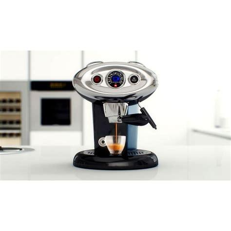 Machine A Expresso Avec Broyeur 1560 by Machine Espresso Illy Pro Les Machines 224 Caf 233 Expresso