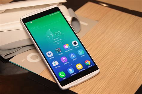 Update Lenovo Vibe lenovo india confirms that no volte update for vibe x3