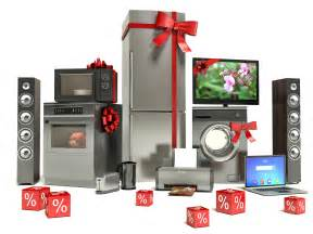 Home Interior Online Shopping India how to choose suitable home appliances by shopping online