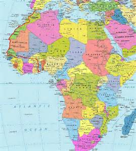 afrika len afrika diamanten