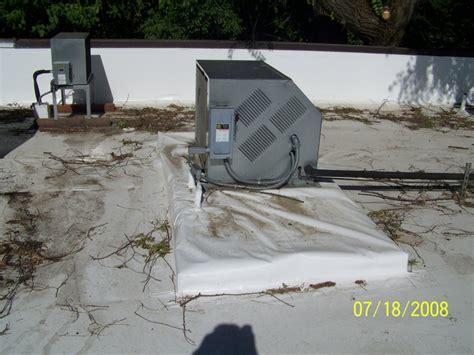 Duro Last Roofing Duro Last Roofing Page 2 Roofing Contractor Talk