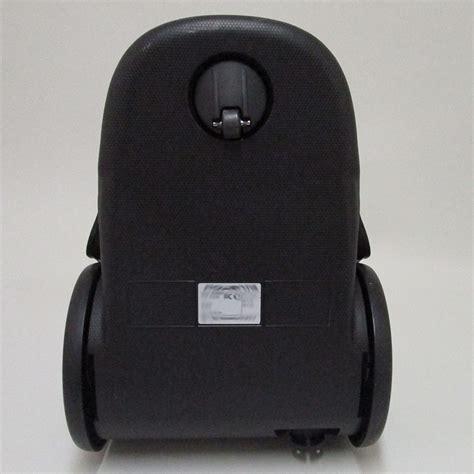 test rowenta ro8366ea silence animal care pro aspirateur ufc que choisir