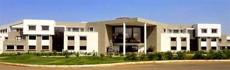Vidya Pratishthan Baramati Mba College by Vidya Pratishthan S College Of Engineering Baramati Vpcoe