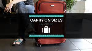 united airlines packing guidelines flight carry on luggage all discount luggage