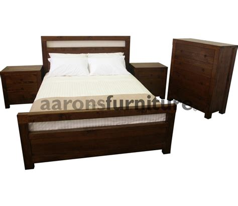 Aarons Sofas by Bedroom Suites Aarons Furniture Floor Stock Sale