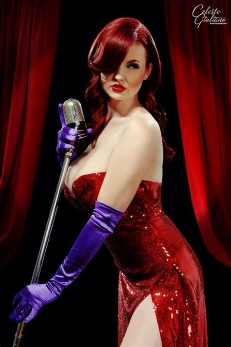 buy cosplay costumes up to 60 off timecosplay jessica rabbit cosplay jessica rabbit costume