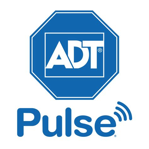 adt pulse sm interactive solutions on the app store on