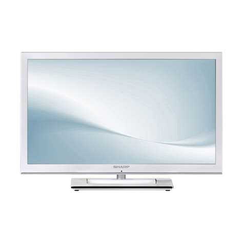 Tv Sharp Js 250 sharp lc24le250kwh lcd tv review compare prices buy