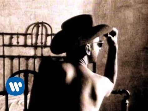 depeche mode personal jesus lyrics and free youtube