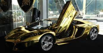 7 Million Dollar Lamborghini Heidi And Frank Top 10 Most Expensive Everyday Items Made