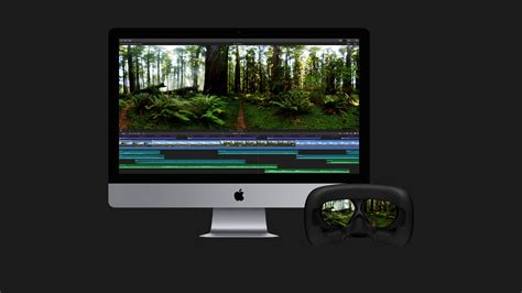 final cut pro upgrade apple final cut pro x update adds a quot complete toolset quot for