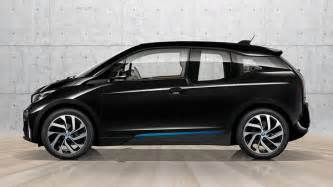 Electric Cars For Sale Manchester Bmw Updates The I3 And Gives It More Range