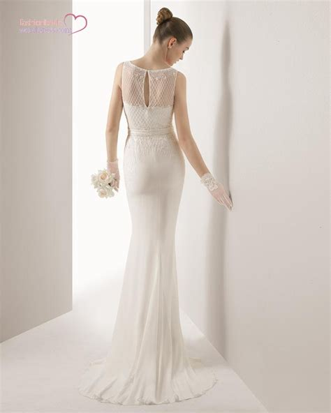 rosa clara soft collection 2015 soft by rosa clara 2015 spring bridal collection