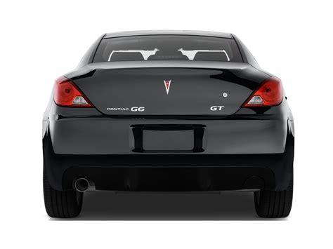 2009 pontiac g6 price 2009 pontiac g6 reviews and rating motor trend