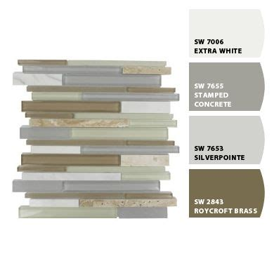 Modern Bathrooms Ideas chip it by sherwin williams home chip it pinterest