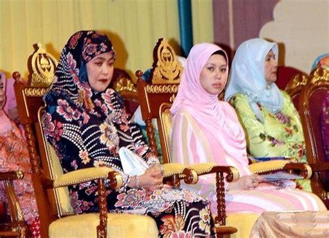 gambar terbaru mazuin hamzah di majlis perkahwinan gambar kahwin anak sultan brunei 2015 check out gambar