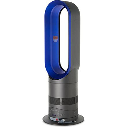 dyson and cold fan dyson and cold am05 fan heater brand ebay