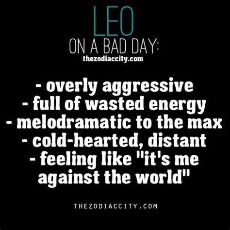 leo woman mood swings 17 best leo quotes zodiac on pinterest leo quotes leo