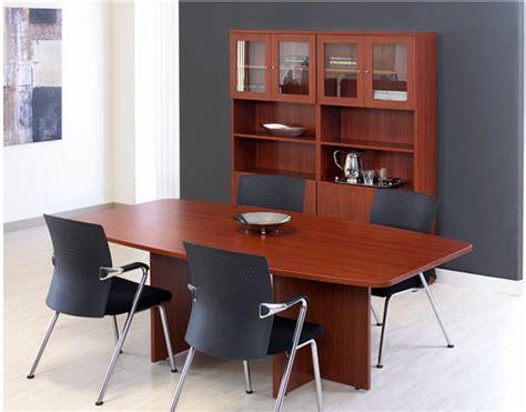 Modern Desk Sets by Modern Desk Sets Inmod Style