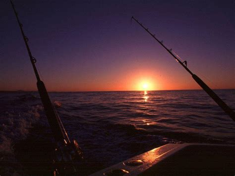 fishing background fishing backgrounds wallpaper cave